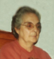 Judith A. (Patsch) Killingsworth