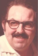Wayne P. Knisely