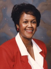 Betty J. (Moore) McKind