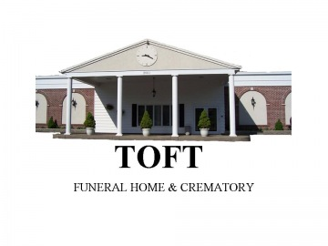 Toft Funeral Home and Crematory